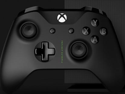 Nu har höstuppdateringen till Xbox One släppts