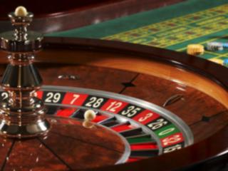Spel på casino mot faktura