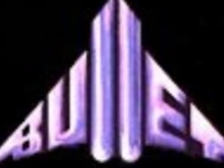 Blast From The Past - Bullet : Sold My Soul...