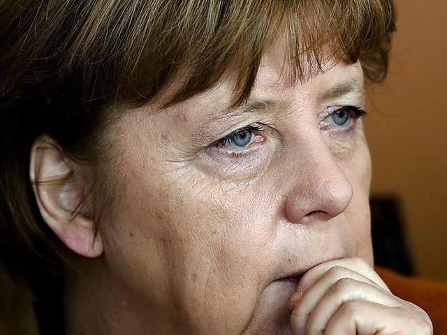 Svåra utmaningar väntar nästa tyska regering