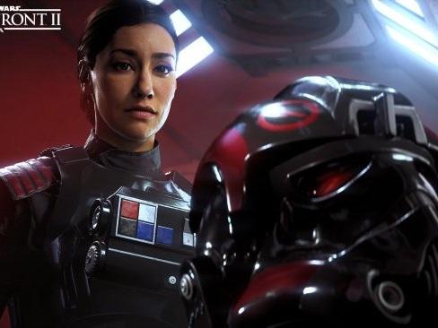 EA-anställda får dödshot på grund av mikrotransaktioner