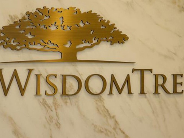 WisdomTree appoints Lidia Treiber as Director of Research