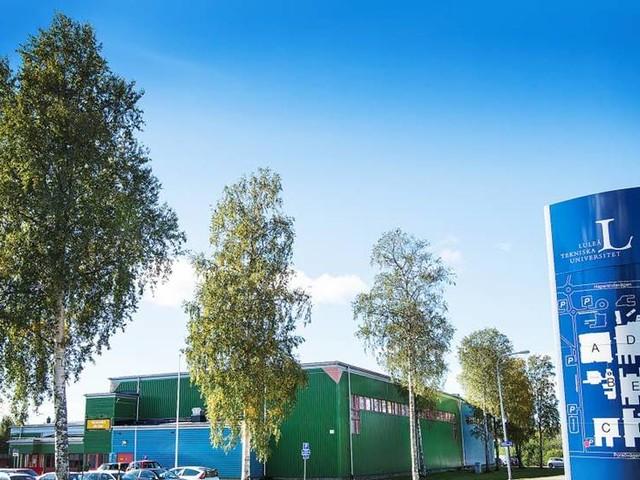 Affären som räddar Porsöhallen