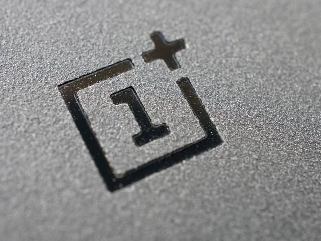 OnePlus 7T blir eventuellt tillgänglig redan 15 oktober