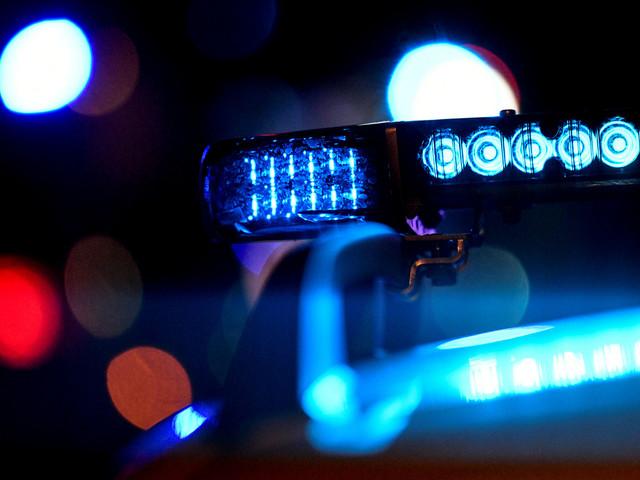 Man misstänks ha misshandlat sin flickvän – polis larmades efter livesändning på Facebook