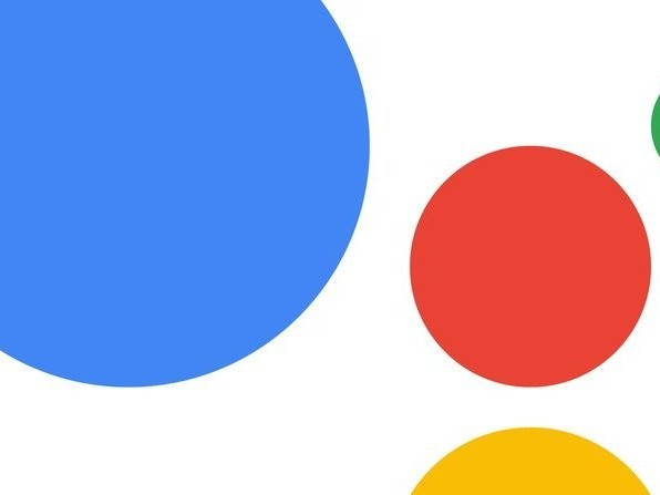 Google Assistant släpps för surfplattor och för Android 5.0 Lollipop