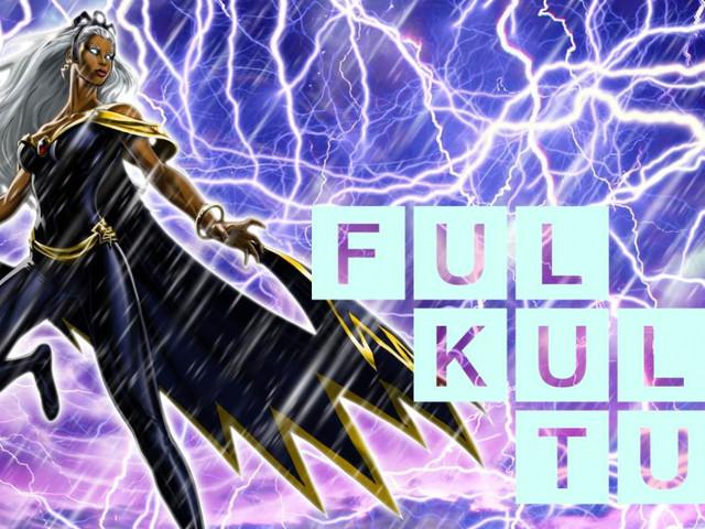 Fulkultur om Marvels mutanter och framtiden för MCU