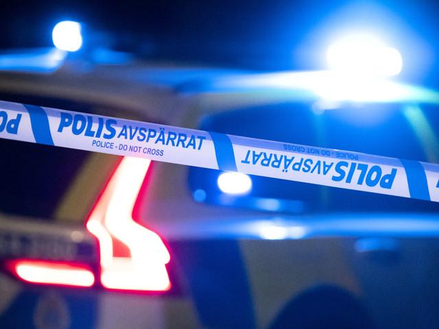 Flera jagas efter misstänkt mordförsök