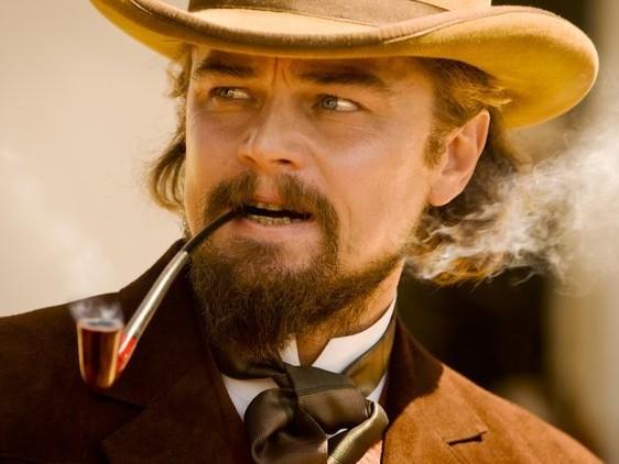 Nya detaljer kring DiCaprios karaktär i Tarantinos nya film