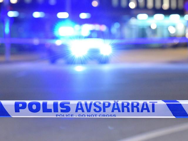 Våldtäktsanmälningarna ökar i landet – minskar i Malmö