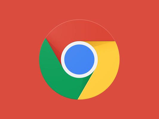Chrome kommer påpeka när hemsidor laddar långsamt