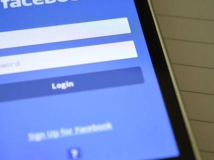 Cambridge Analytica kan ha haft data om 87 miljoner Facebook-användare