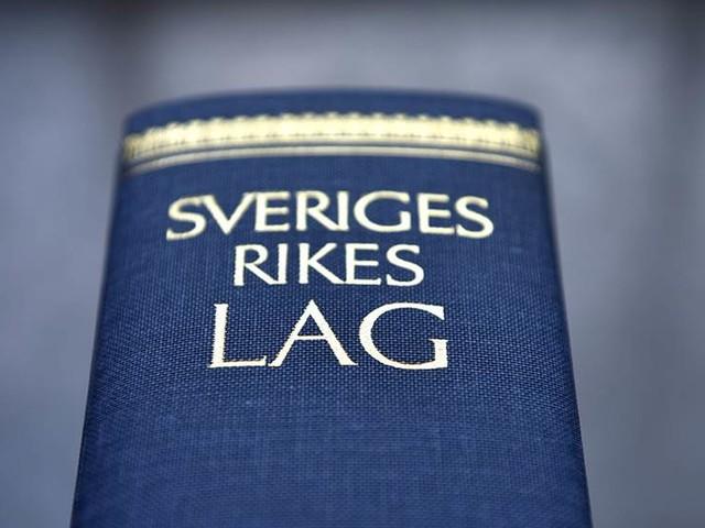 Svenskt medborgarskap stoppar återförening