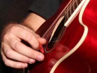 Indiemusik: Nyckeln till större framgång på casinot?