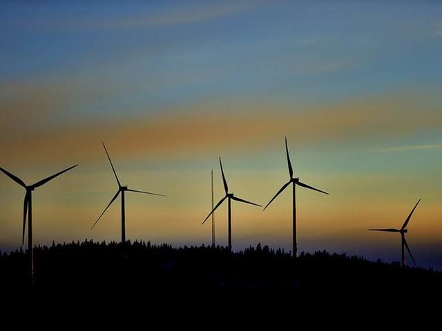 Säkerhetsbrister vid svenska kraftverk