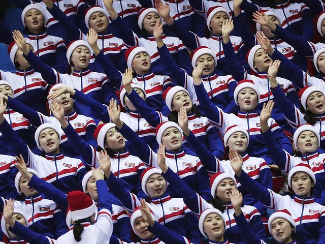 Expert: OS borde få guld i diplomati