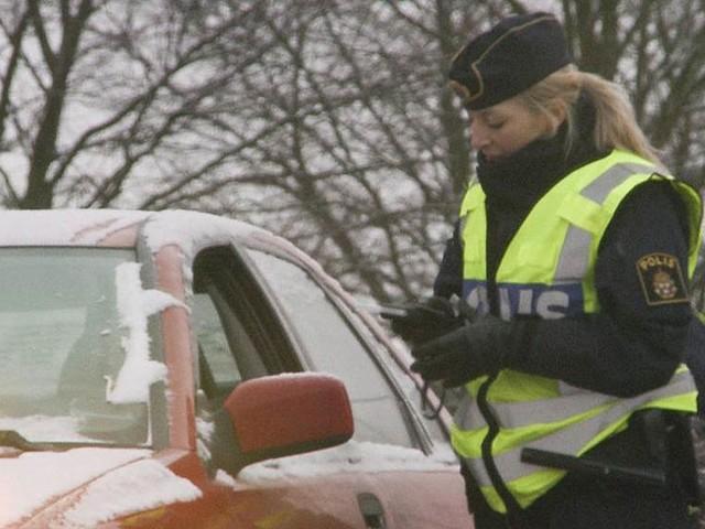 Norges rikaste kvinna får böta kvarts miljon