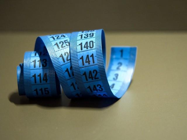 Ny och bättre metod för beräkning av kroppsfett