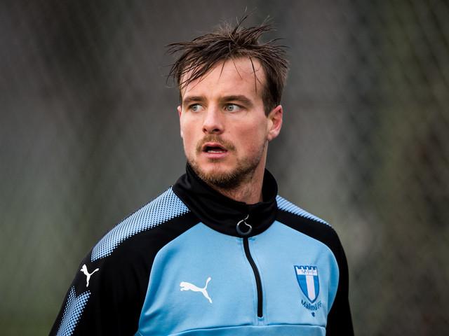 Malmö FF tar fasta på fasta situationer inför säsongen