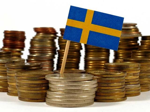 Capital Economics utesluter svensk räntesänkning