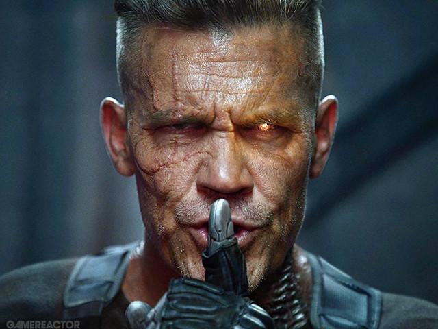 """Deadpool 2 är """"mycket bättre än ettan"""" enligt testpubliken"""