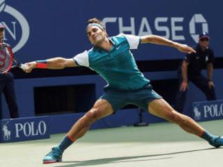 Inför US Open – Vilka är favoriterna?