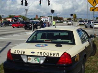 Bilprovningen skrotad – den lönade sig inte