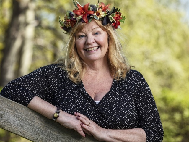 """En barnstjärna och en hipp skådis – här är kulturpersonerna i årets """"Sommar"""""""