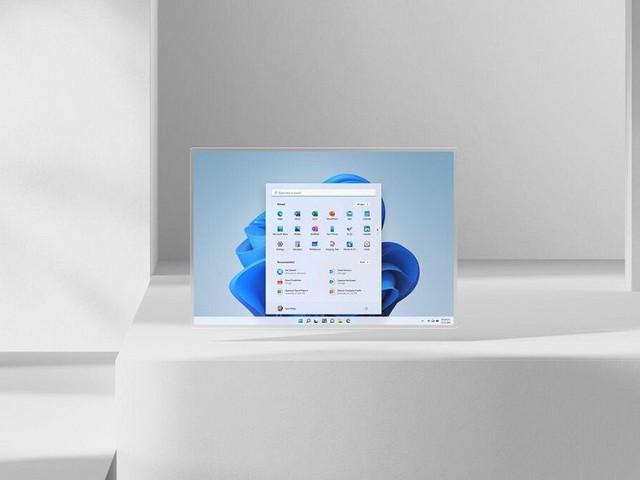 Fejkade nedladdningslänkar för Windows 11 sprider skadeprogram