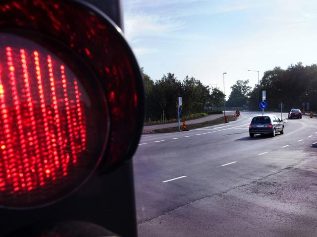Alla med körkort borde kontrolleras en gång om året