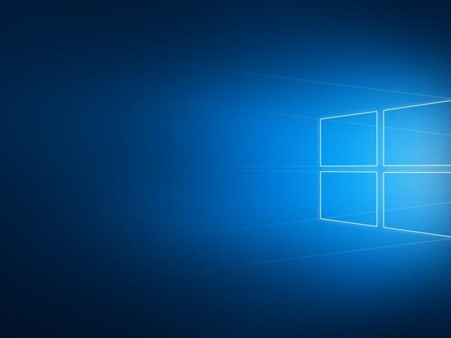 Microsoft vill snabba upp uppdateringsprocessen för Windows 10
