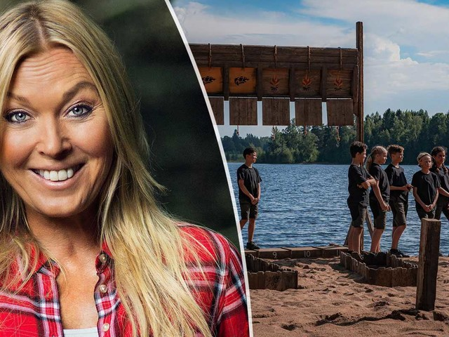 Lindorff om dramat i TV4: Tappar hakan