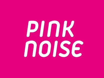 Säljare på Arlanda med Pink Noise, FACE2FACE AB