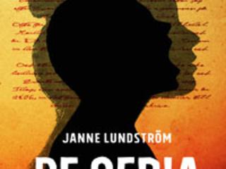 """Janne Lundström """"De ofria"""""""