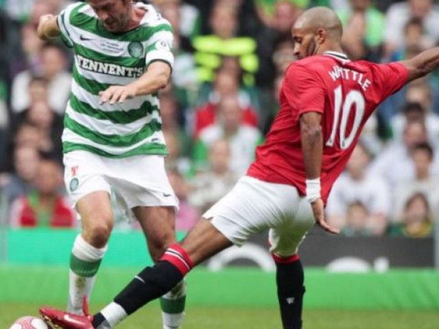 Speltips: Fotboll Europa League Valencia-Celtic