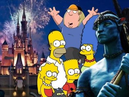 Fox och Disneys storaffär avslutas förmodligen på torsdag