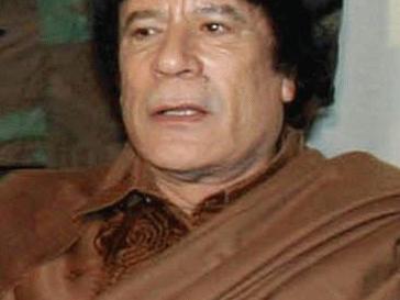 Interventionen i Libyen och folkrätten.