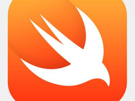 Googles Fuschia OS får stöd för Swift