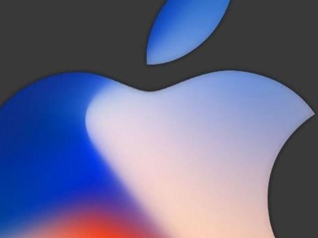 Allt inför nästa veckas Apple-event –här är nyheterna vi vill se