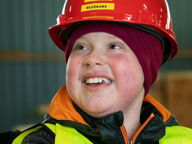 Burlövs kommun backar — pojken med obotlig sjukdom beviljas mer assistans