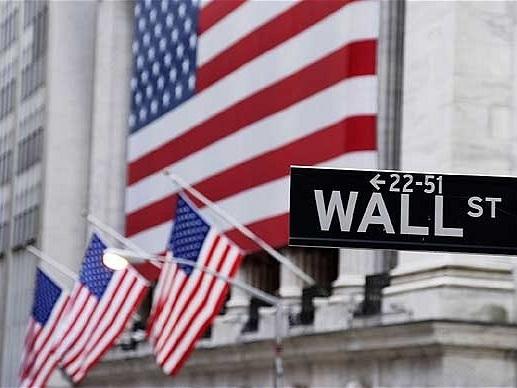 Hur investerare kan få exponering för amerikanska large cap aktier
