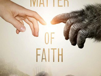 A Matter of faith (2014 USA)