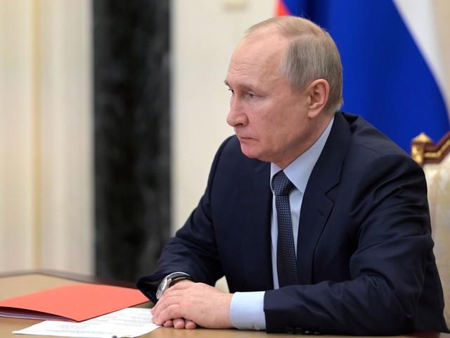 Export: Ryssland mästare på att utdela slag