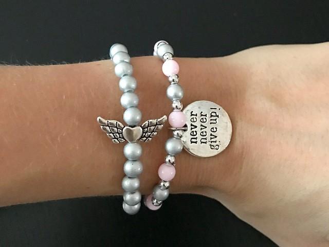 Angels of Hope UF