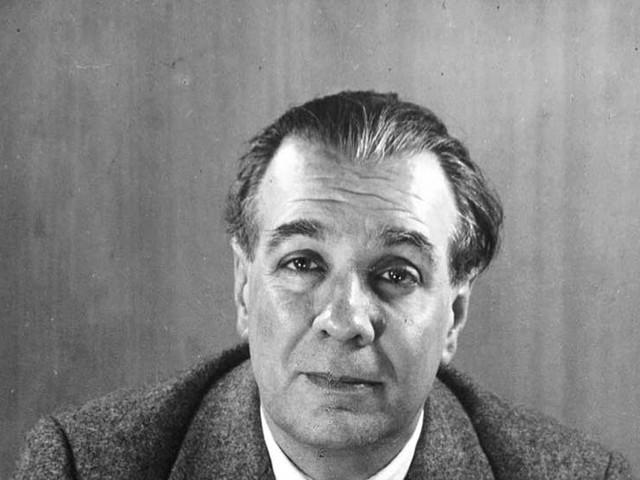 Äntligen storsatsning på Borges!