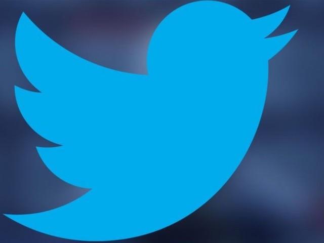 Twitter lägger till stöd för Live Photos i sin app