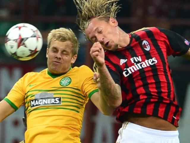 Speltips Fotboll Champions League LASK Linz-Club Brugge