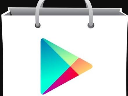Googles appar kan kosta upp till 360 kronor att licensiera i Europa