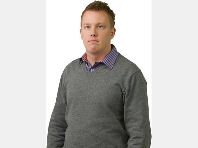 """Danielsson: """"Luleå Hockey måste förlänga kontraktet"""""""
