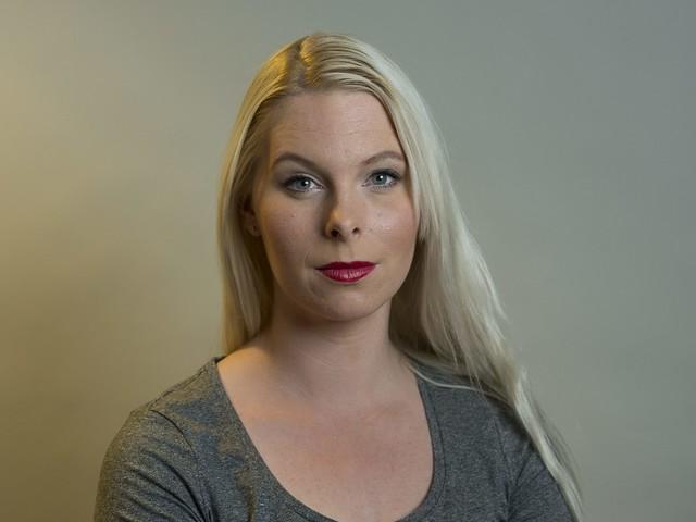Förundersökning om sexbrott mot Wigh läggs ner